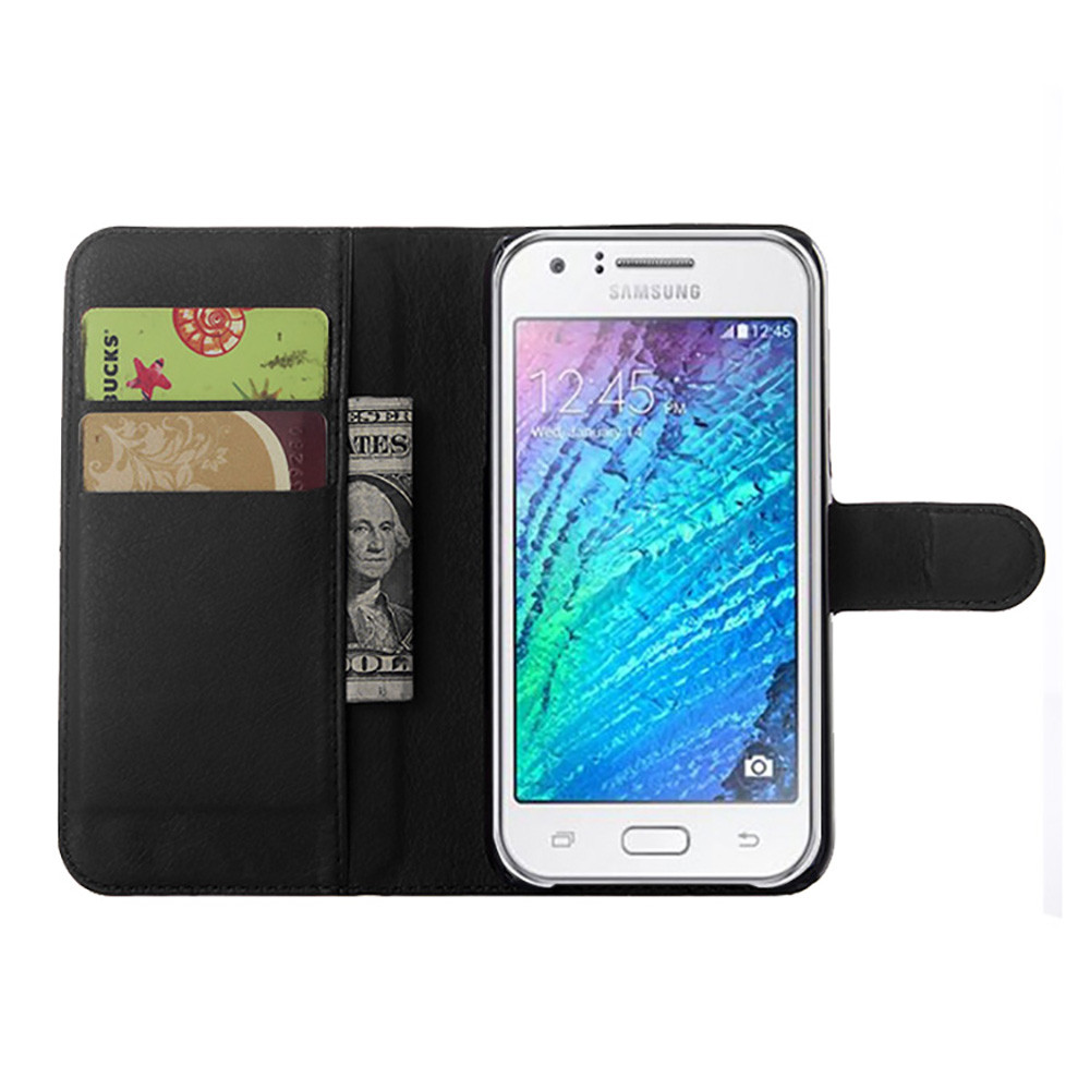 Чехол книжка для Samsung Galaxy J5 (2015)