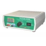 Аппараты для электрофореза