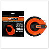 Рулетка POLAX 29-006 30м