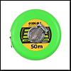"Рулетка ""Main Profession"" 50мх13мм SIGMA 3832501 (FGB5013)"
