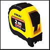 SIGMA 3815031 (SH3016) рулетка shiftlock 3м*16мм