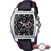 Мужские наручные часы Casio EFA-120L-1A1VEF, Оригинал. Кварцевые часы.