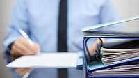 Новые актуальные финансовые  услуги для прибыльного ВЭД
