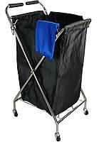 Помощник TOWEL для использованных полотенец