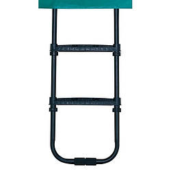 Ladder (лестница к батуту)