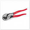 INTERTOOL HT-0167 Кусачки для кабеля 250мм
