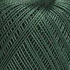 YarnArt Iris - 928 темно зеленый