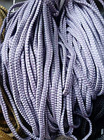 Веревка 3мм х 25м