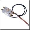 Капилярные терморегуляторы для Gorenie, Electrolux 16А (Китай)