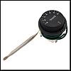 SANAL FSTB Капилярный терморегулятор 16А (регулятор на 90С)