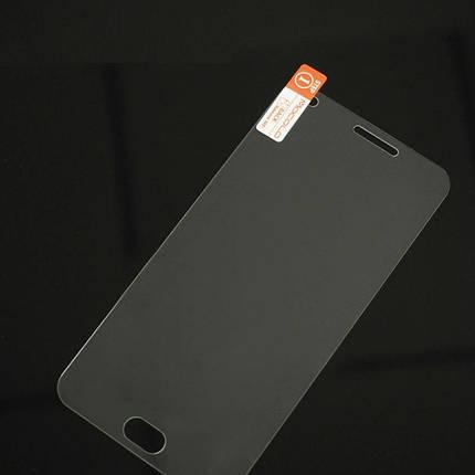 Защитное стекло Meizu M2 mini (Mocolo 0,33 мм) , фото 2