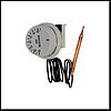 Капиллярный терморегулятор на 90оС BALCIK