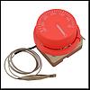 Капиллярный терморегулятор на 320оС BALCIK