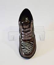 Кроссовки женские Sopra 288, фото 3