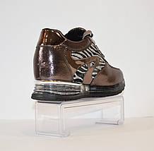 Кроссовки женские Sopra 288, фото 2