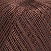 YarnArt Iris - 932 коричневый
