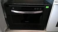 Посудомоечная машина Klarstein Amazonia 6 Luminance