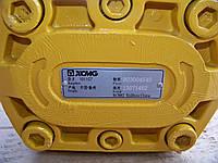 Насос гидравлический CBJ2080 (шпонка)