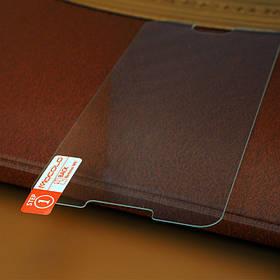 Защитное стекло Meizu M3 mini (Mocolo 0,33 мм)