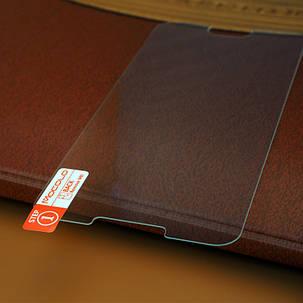 Защитное стекло Meizu M3 mini (Mocolo 0,33 мм) , фото 2