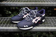 "Кроссовки Asics Gel Lyte III ""Selvedge Denim"", фото 1"