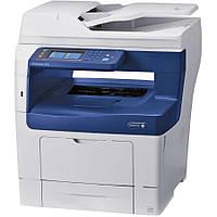 МФУ Xerox WC 3615DN
