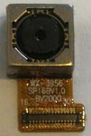 Камера для Blackview BV2000s(SP168V1.0) (Основная)