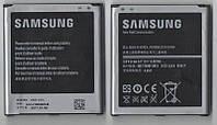 Батарея (аккумулятор) EB-B600BC/EB485760LU/EB-B600BEBECWW для  G7102 i9500 Galaxy S4 2600mAh