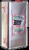 Cинтетическое масло ТОТЕК Астра Робот Автомат ATF (5л)