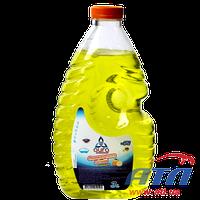 Летний стеклоомыватель AURA  лимон 3л (910191)