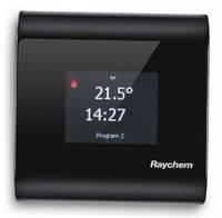 Wi-Fi программатор для теплого пола Raychem R-SENZ-WIFI
