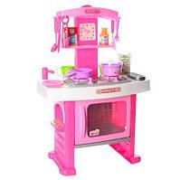 Кухня 661-51 плита, духовка