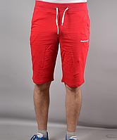 Молодежные спортивные мужские шорты REEBOK