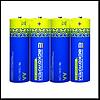 "Батарейка АСКО АА/R6 (""микропальчик"") (уп. 4 шт. цена за уп.)"