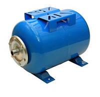Гидроаккумулятор с фиксированной мембраной Zilmet HYDRO—pro 18л 10bar, фото 1