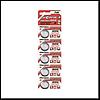 Батарейка Энергия литиевая CR 2016 3V блистер (на ленте 5 шт.цена за ленту) круглая