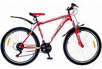 Велосипед 26'' Formula DYNAMITE
