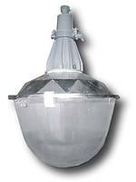Промышленный светильник ЛСП 17В-85