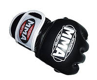 Перчатки Power System Faito MMA-007