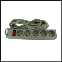 Фильтр компьютерный LUXEL 4401 5/1, 8м