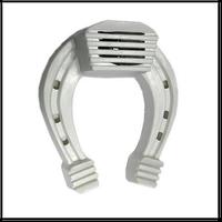 Звонок Mini - Подкова (зуммер, 1 мелодия ) 220В