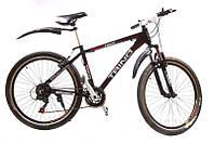 Велосипед Trino Round-CM014 (Италия) алюминиевая рама