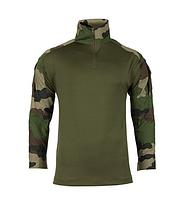 Рубашка тактическая MilTec CCE 10920024