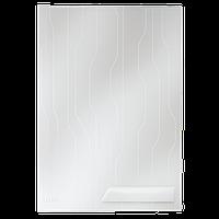 Папка-уголок Leitz Combifile, плотный, прозрачный, упак.3 шт. ESSELTE