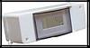 Коробка Elektro plast 3-4 авт. (Со стеклом)