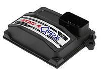 Электроника stag q box basic