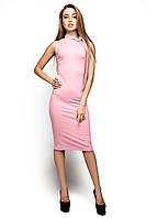 Платье Вероника, фото 1