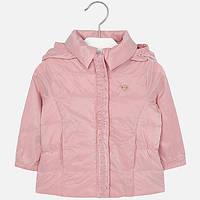Куртка Mayoral 27-01469-077