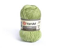 YarnArt Etamin (Этамин)