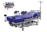 Стол акушерский электрогидравлический DH-C101A02